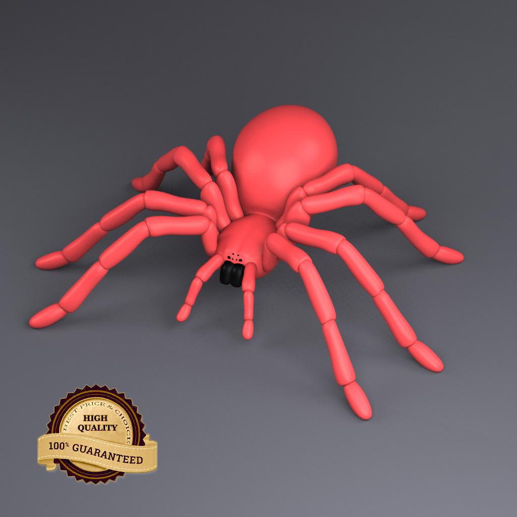 spider_col_v02.png
