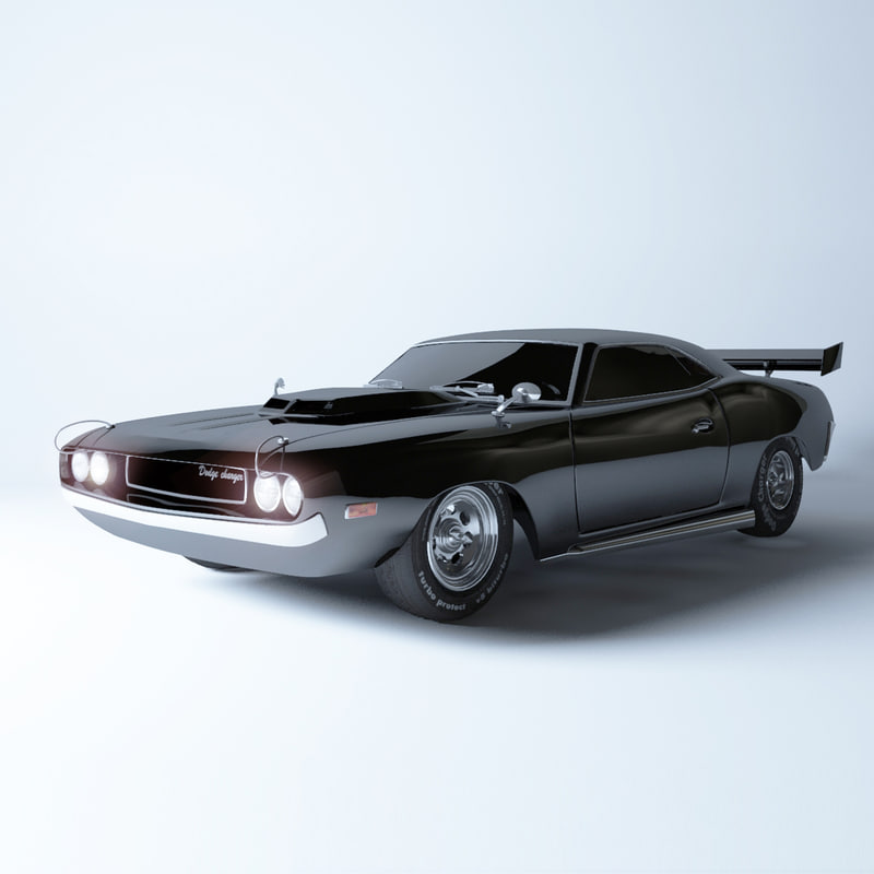 Dodge Charger1?.jpg