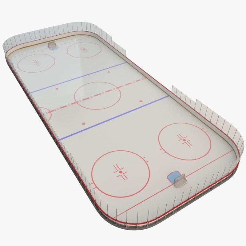 Hockey_Rink_001.jpg