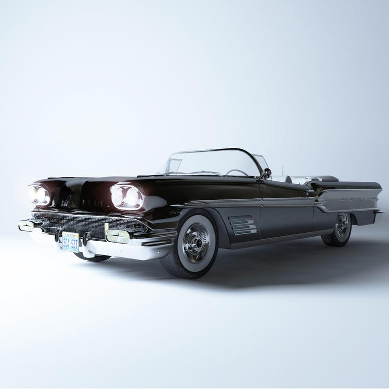 Pontiac Bonneville1.jpg