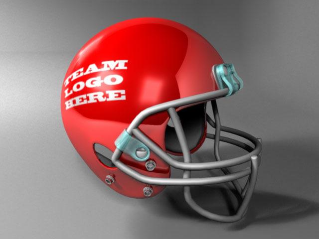 Helmet_09.jpg