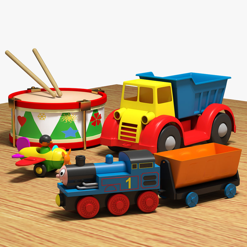 toys_1.jpg