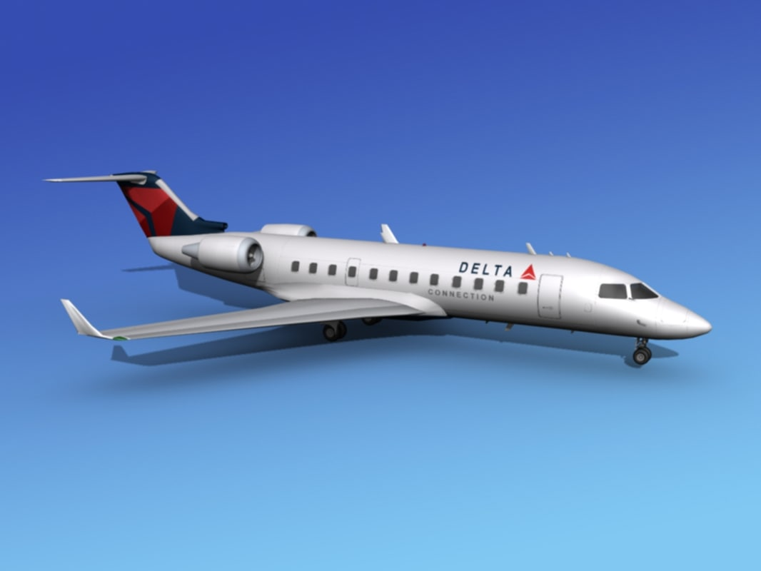 CRJ-100 Delta Connection 20030.jpg