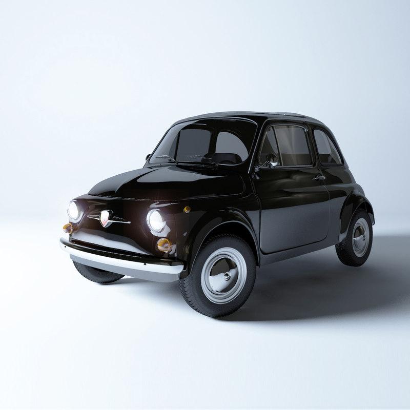 Fiat 1963 1.jpg