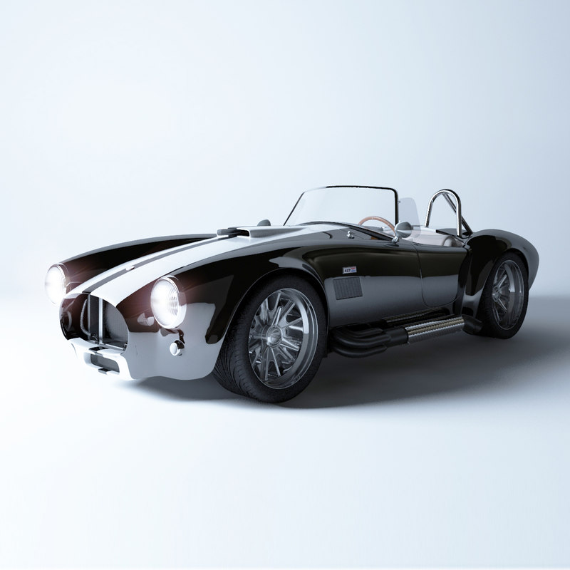 Cobra 427 (2).jpg