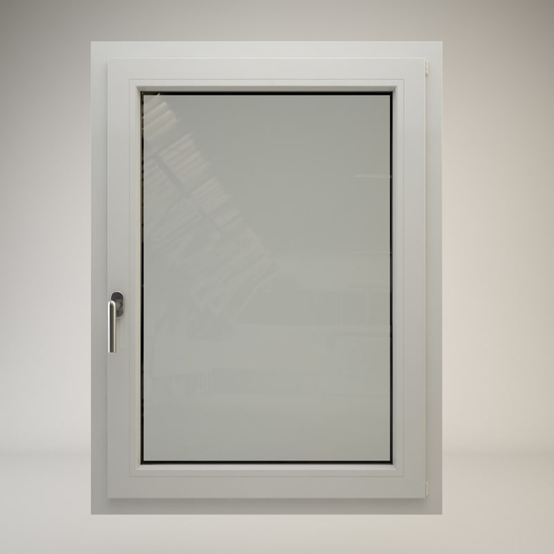 Window 01.jpg