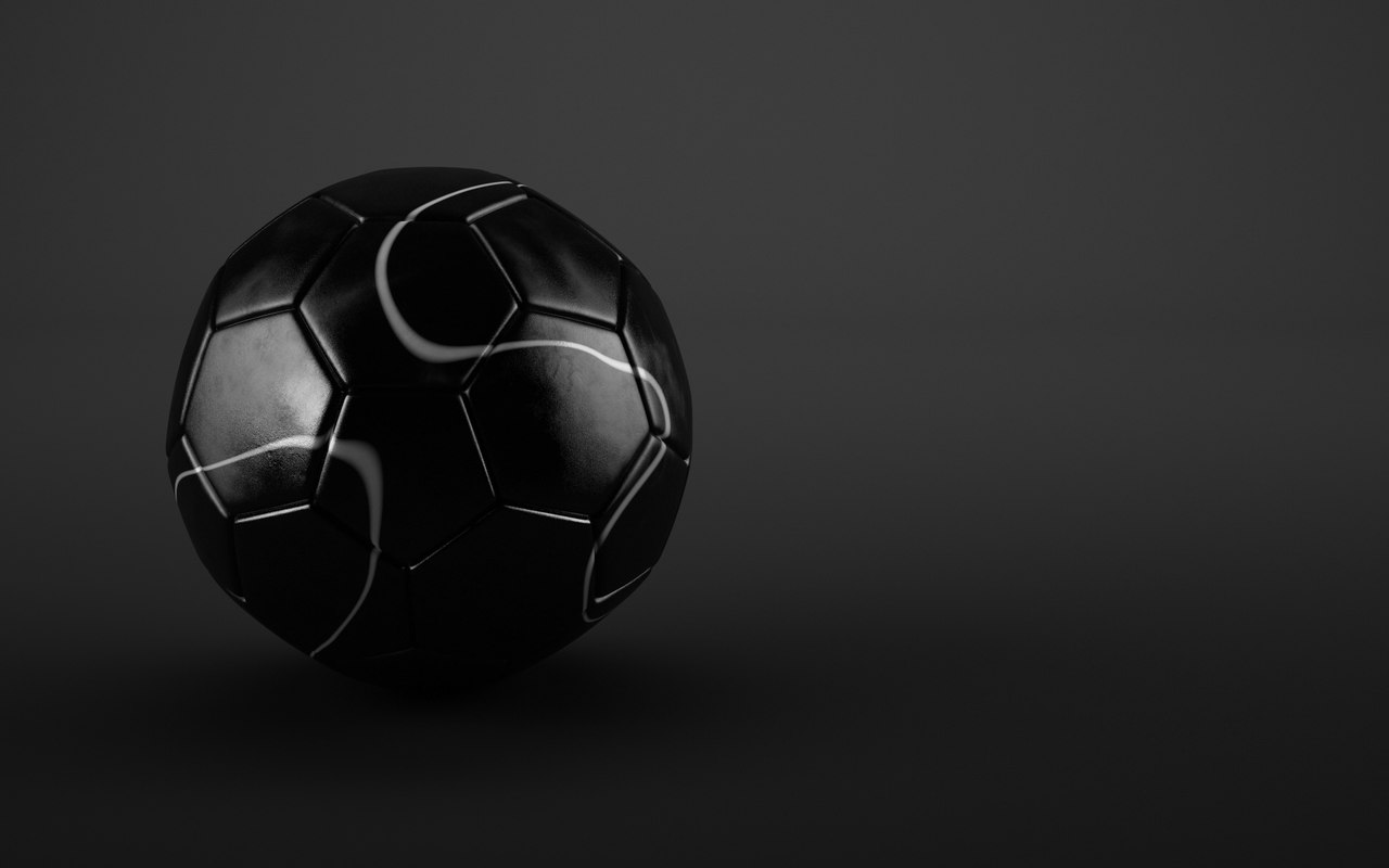 ball_vray.jpg