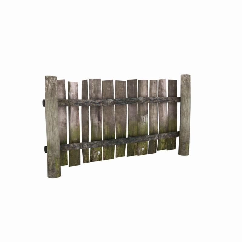 fence_03_01.jpg