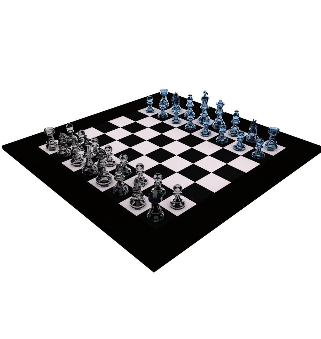 schach6.png