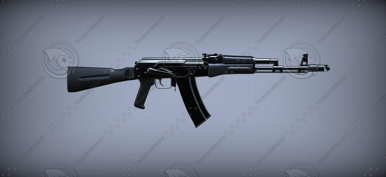 AK-103.24.jpg