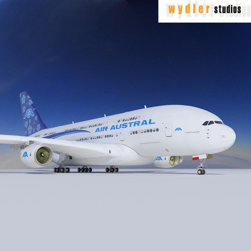 A380Air Austral-Preview.jpg