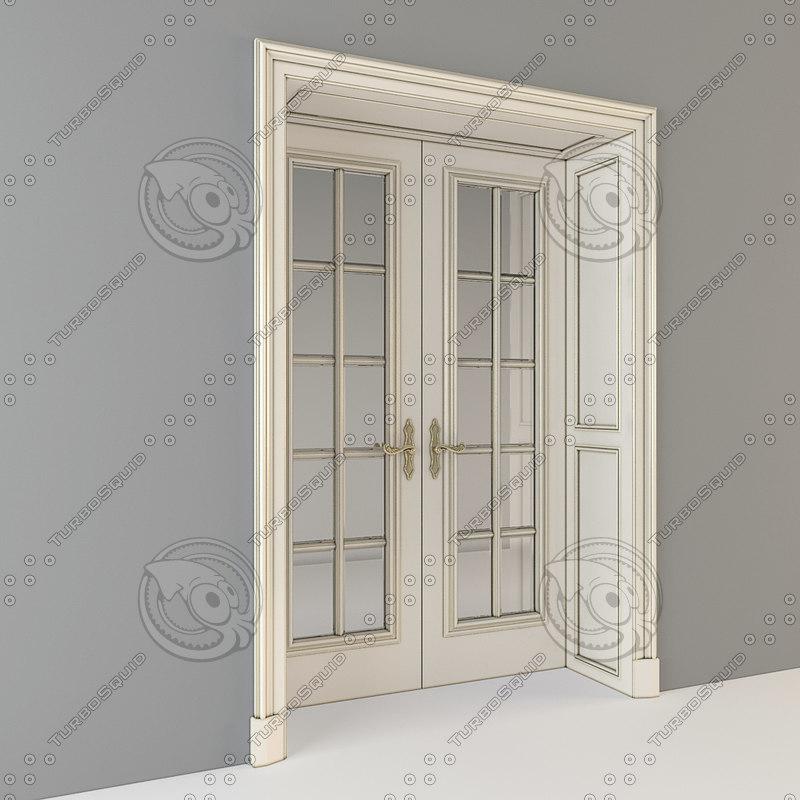 01door.jpg