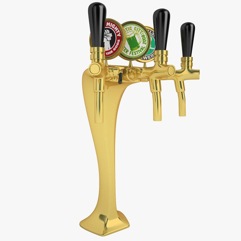 Beer Tower Kobra 03_01.jpg