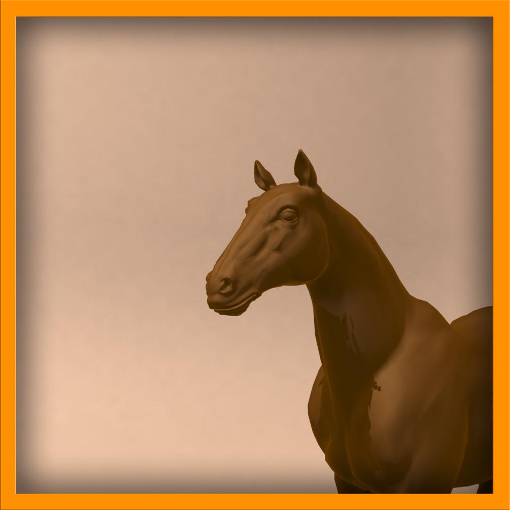 Horse_pic_0000.jpg