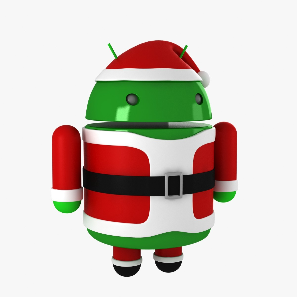 android santa_Camera005_Thumbnail_24.JPG