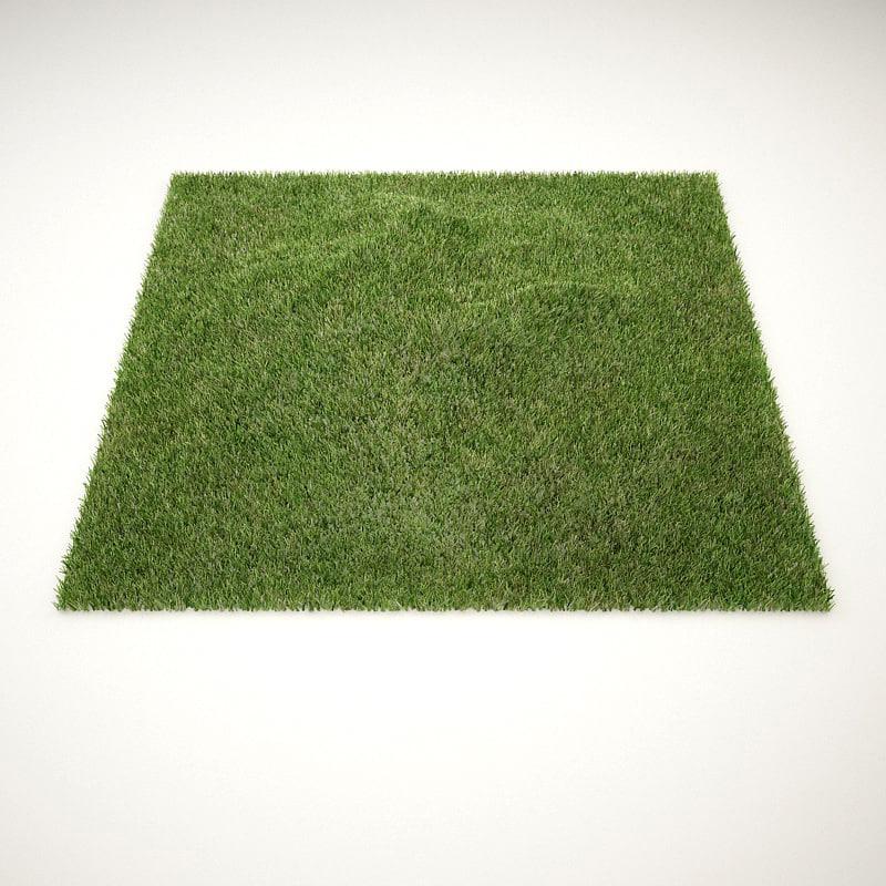 grass01.jpg