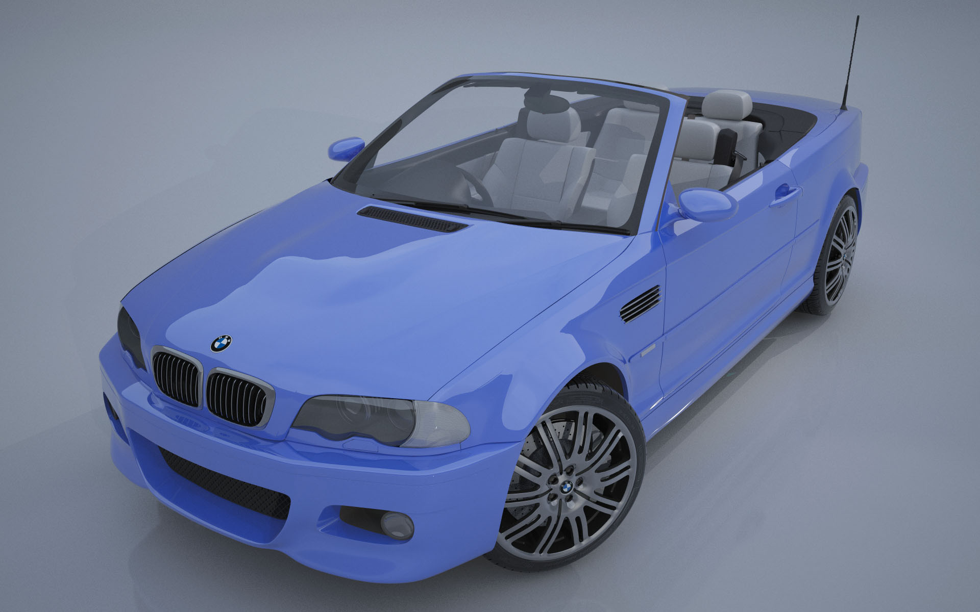 E46M3_turbosquid_main.jpg
