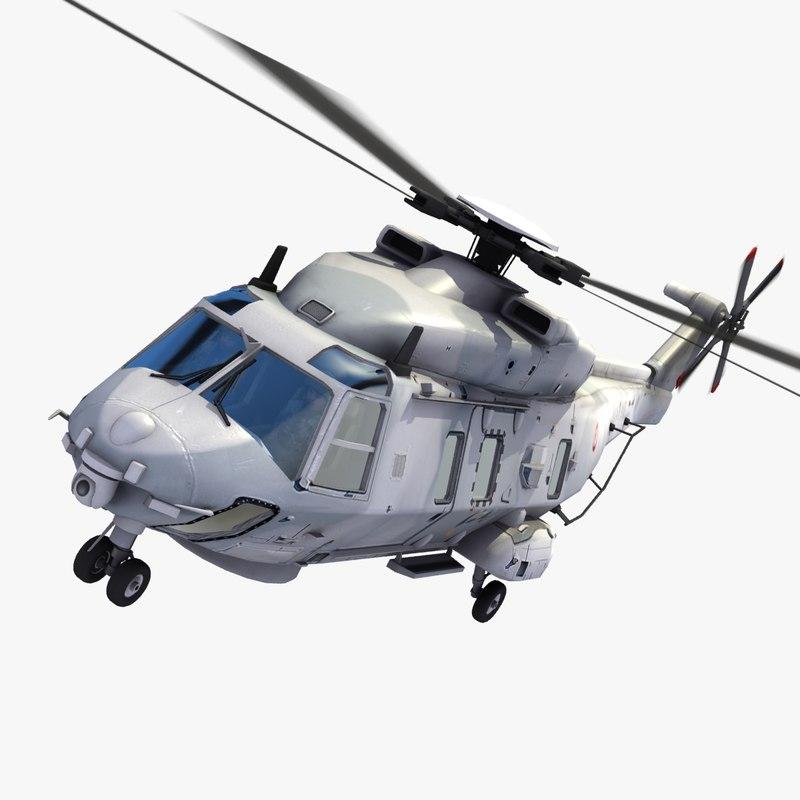 NH90_FrNavy_White_Cam10.jpg