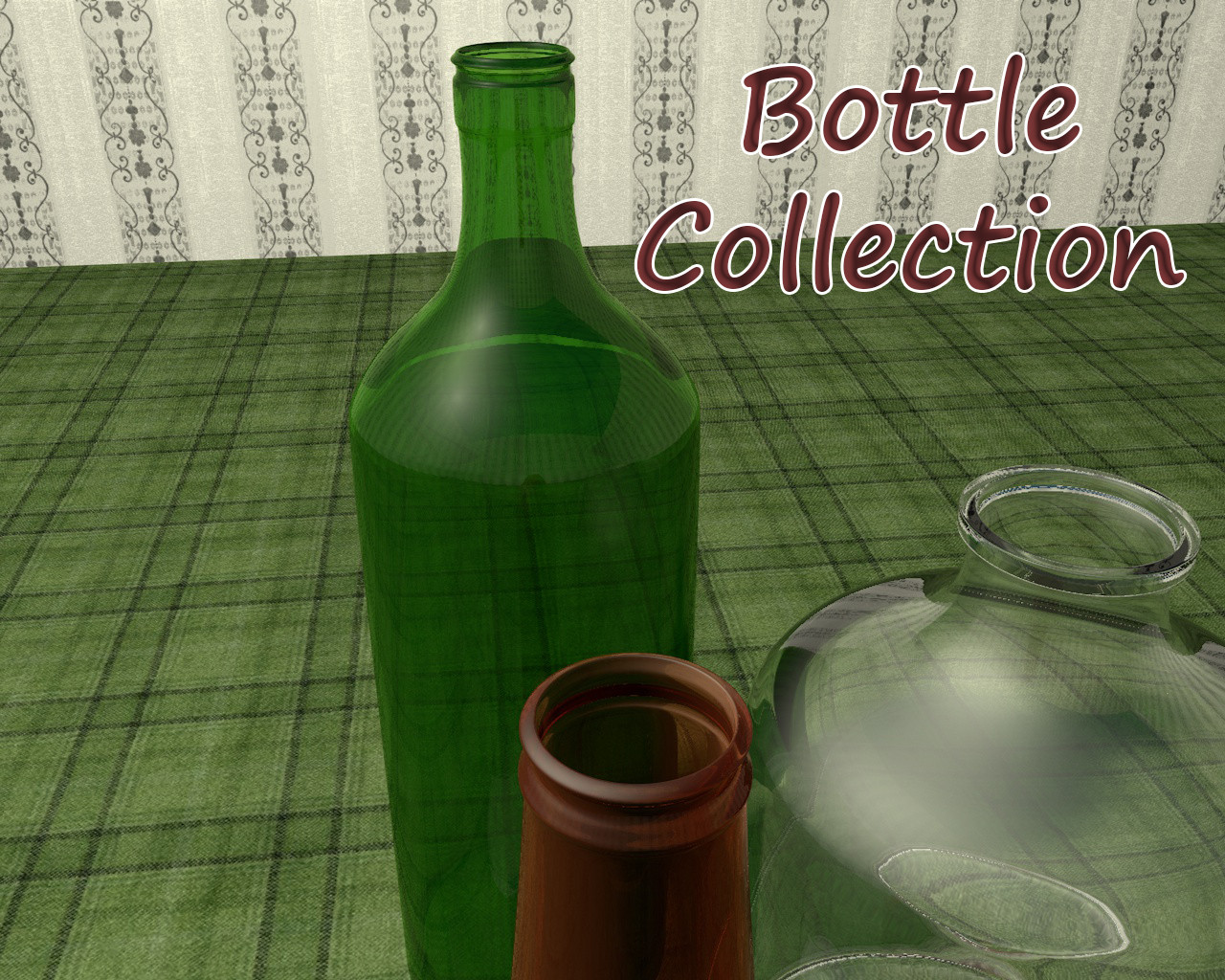Bottle_collection_main.jpg