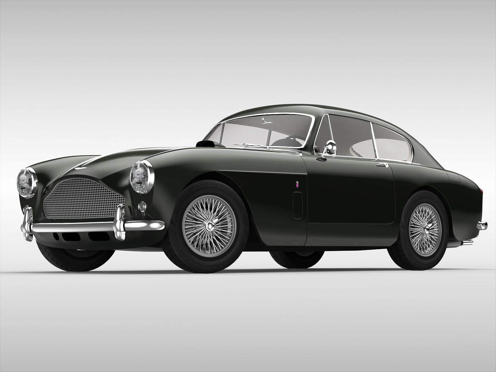 Aston Martin DB MKIII - 5.jpg