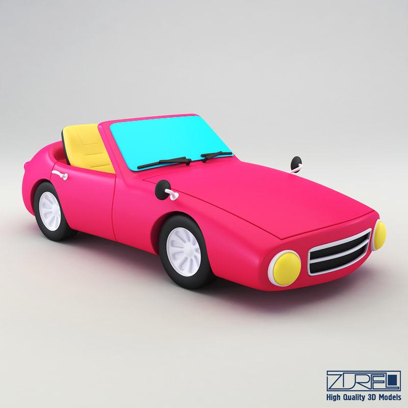 Sport_car_0000.jpg