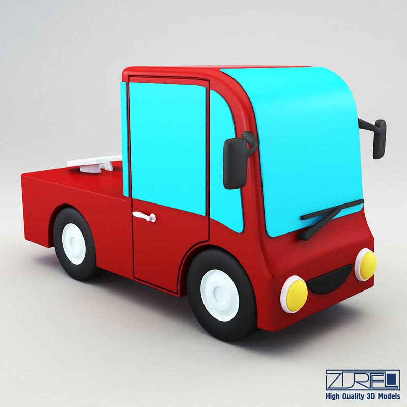 Truck_v_2_0000.jpg