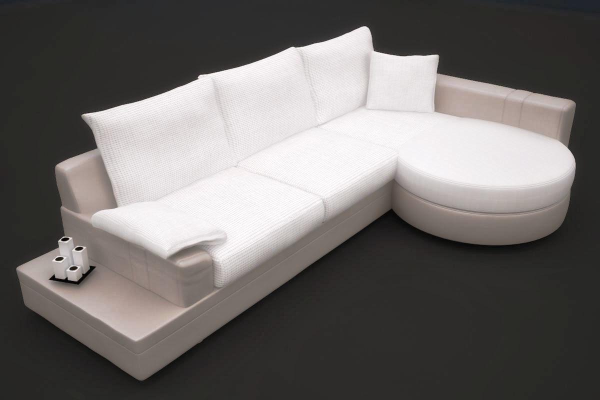 sofa round.jpg
