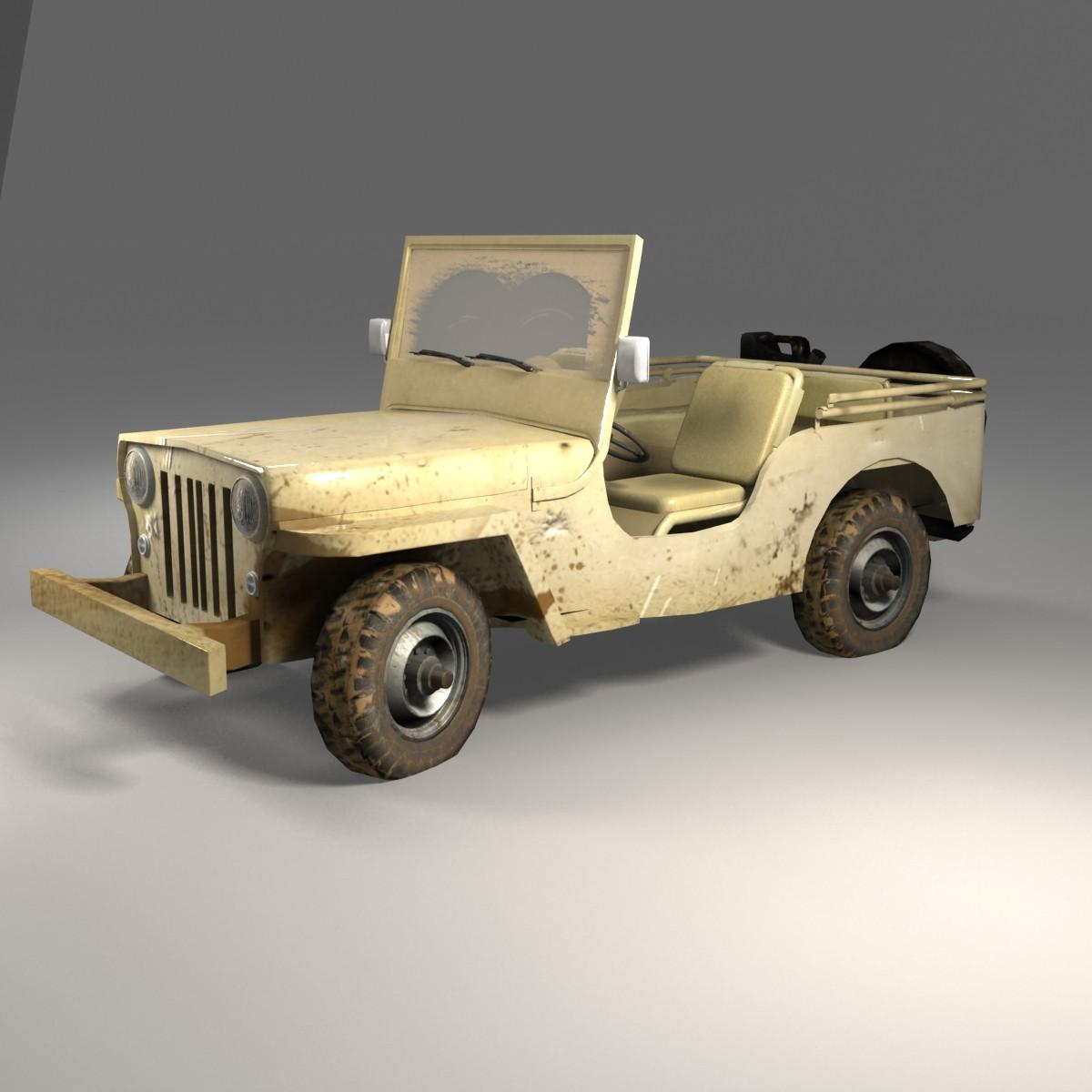jeepKM(5).jpg