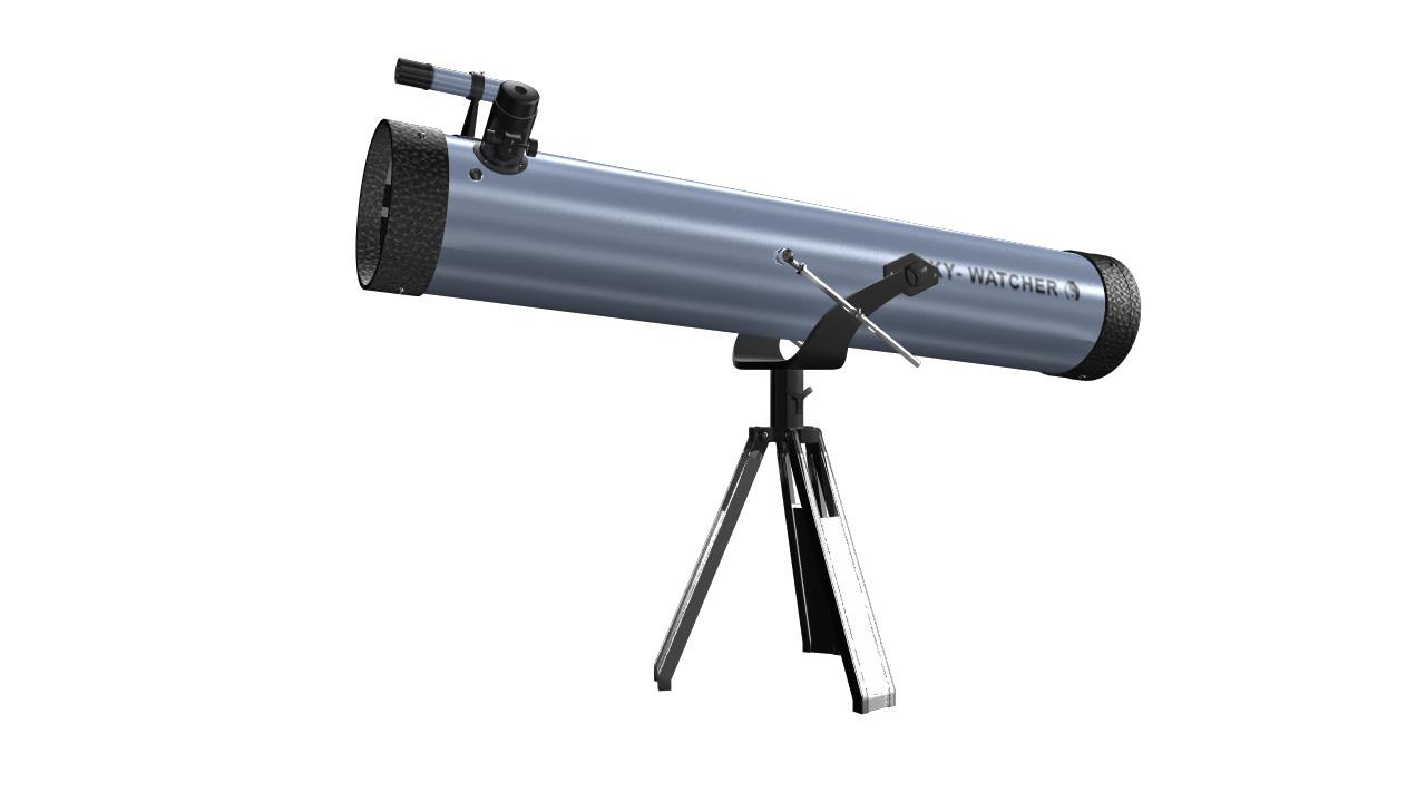 Telescope_01.png
