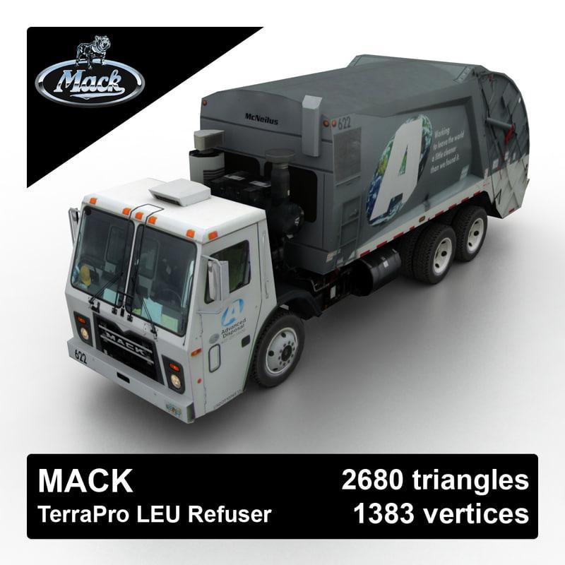 Mack_TerraPro_LEU_0000.jpg