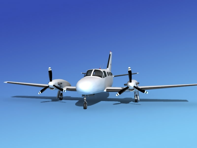 Cessna 425 Conquest I V200010.jpg