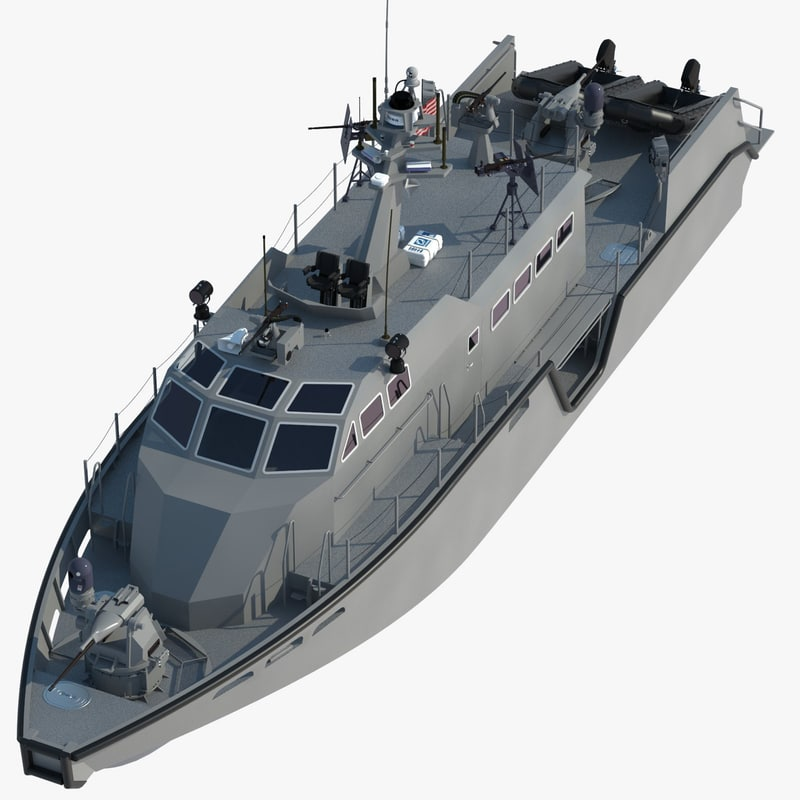 Mk VI Patrol Boat 00.jpg