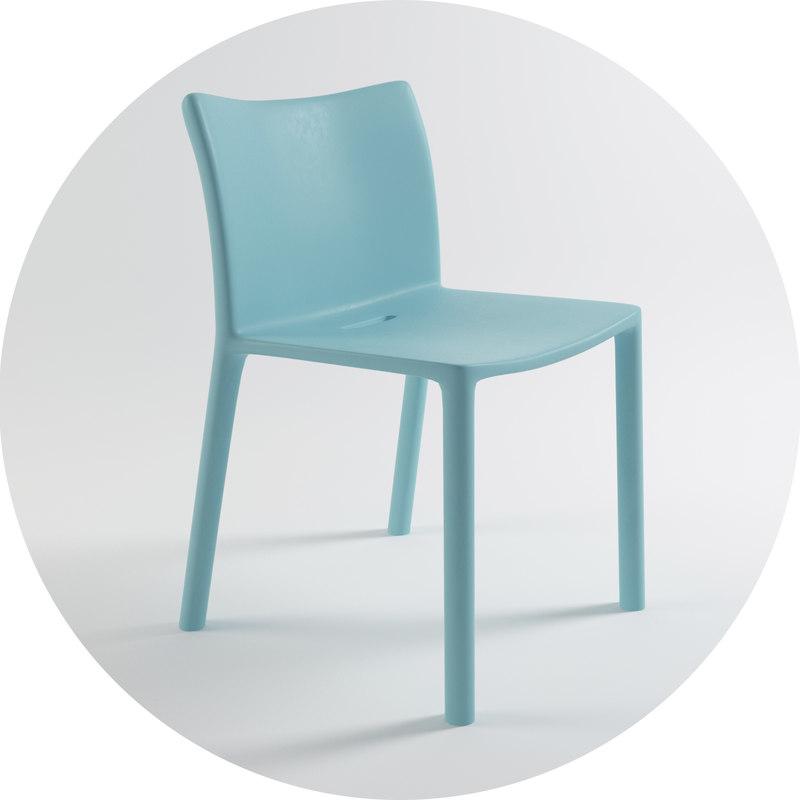 Air_chair_Chair_Magis_pr_7.jpg
