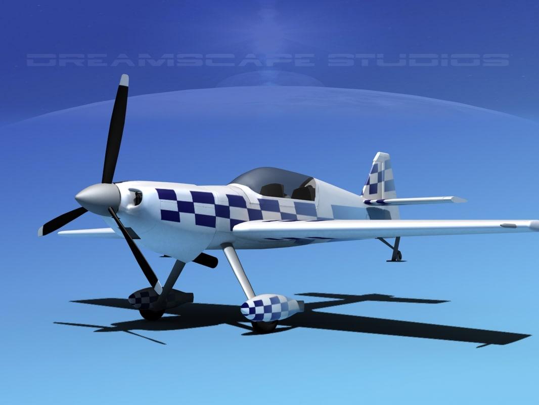 MX Aircraft MX2 V110001.jpg