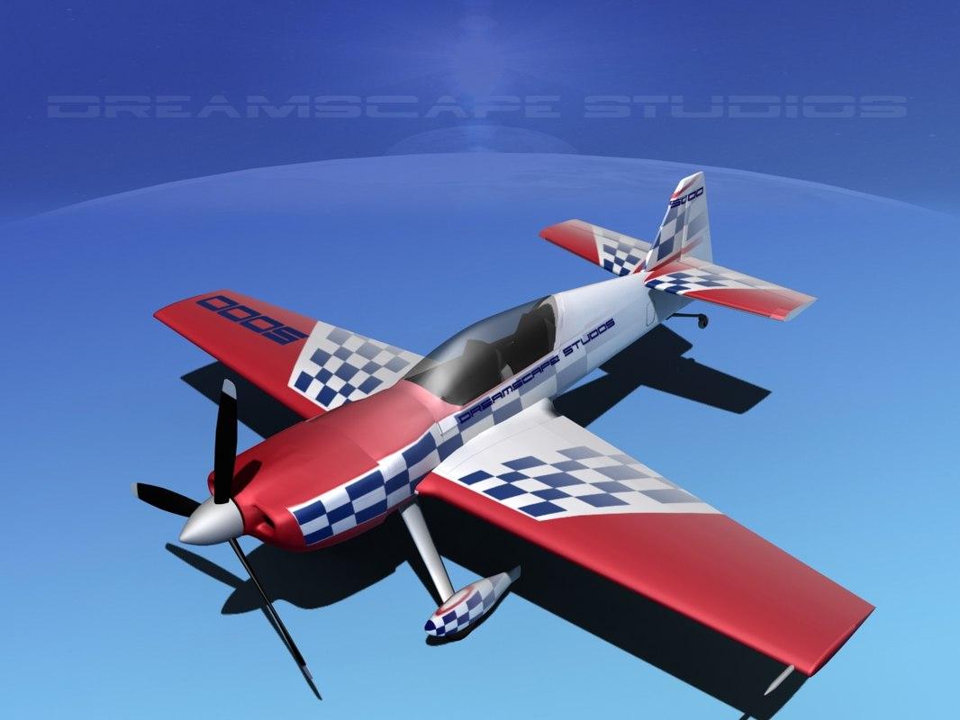 MX Aircraft MX2 V150100.jpg