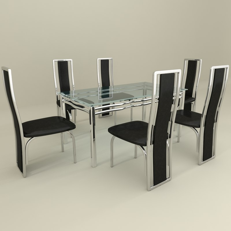 Rendered Table and Chairs 1.jpg