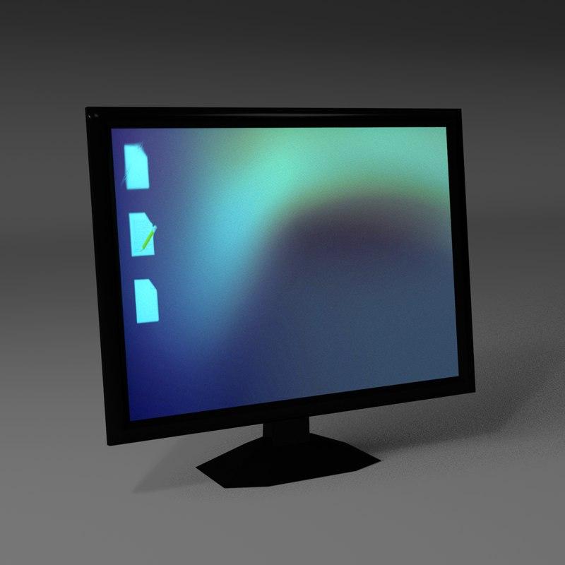 monitor_001.png