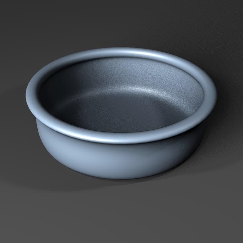 bowl_002.png
