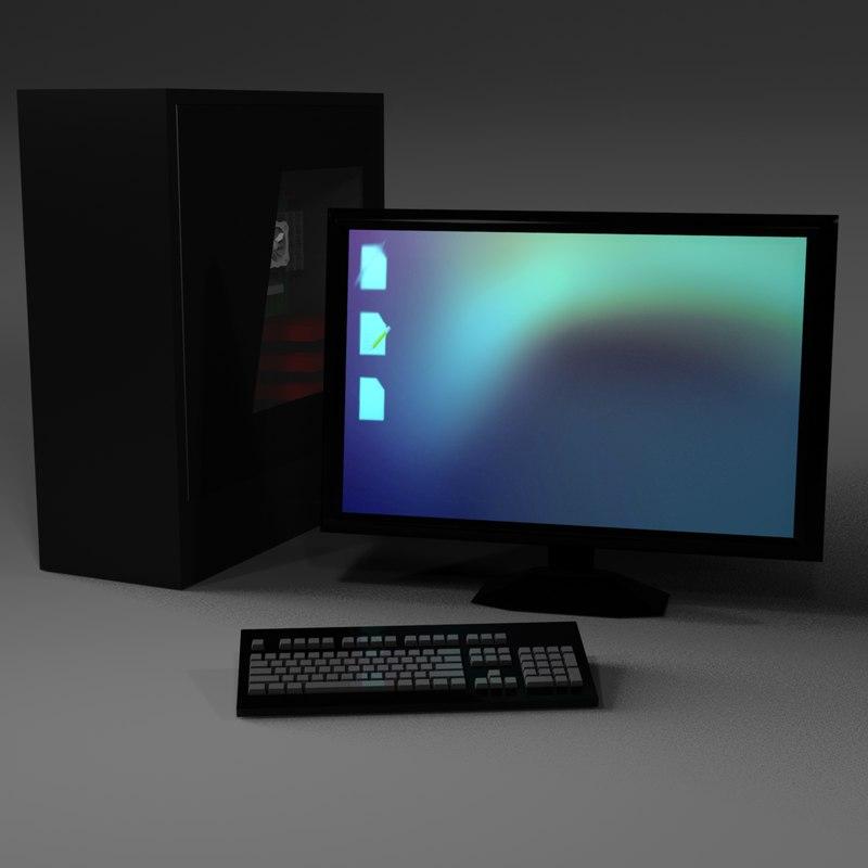computer_001.png