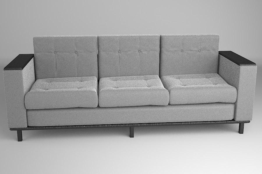Render_sofa0000.png