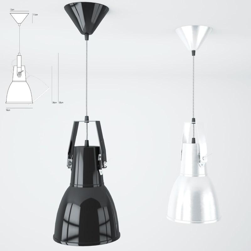 Pendant-Lamp.jpg