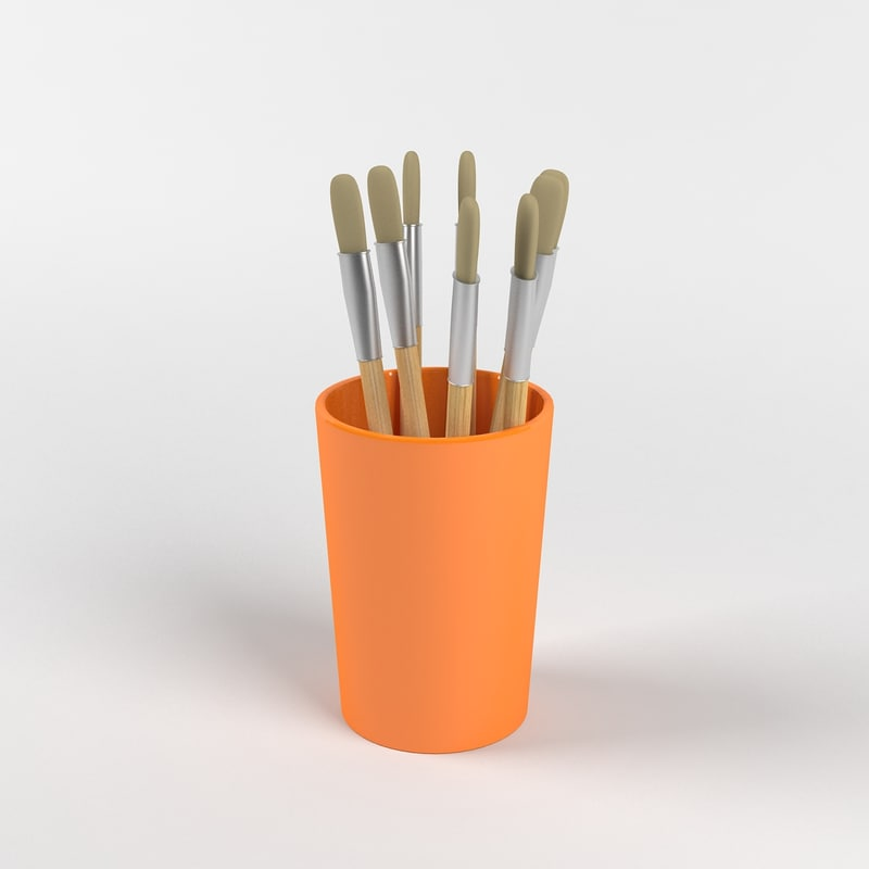 brush_cup1.jpg