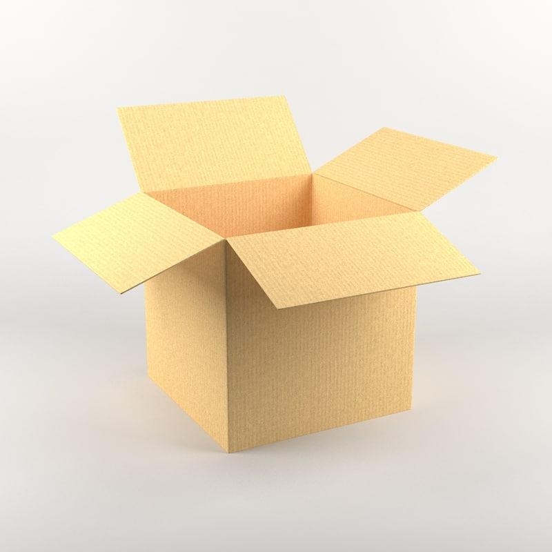 cardboard2.jpg