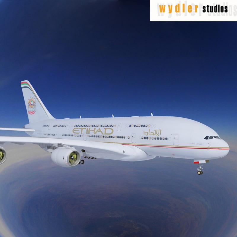 A380Etihad-Preview.jpg
