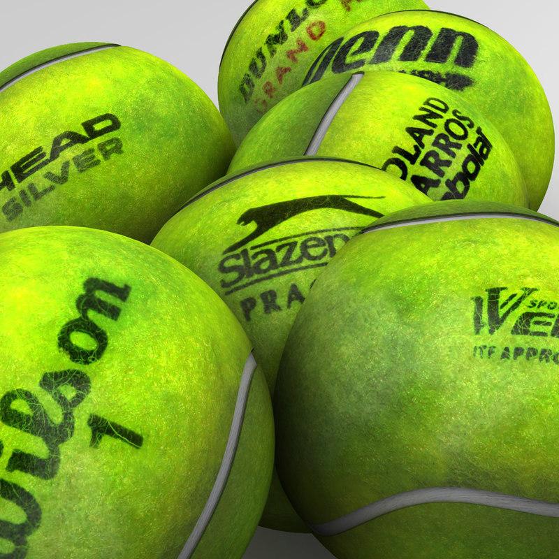 Pelota_tenis_set_04.jpg