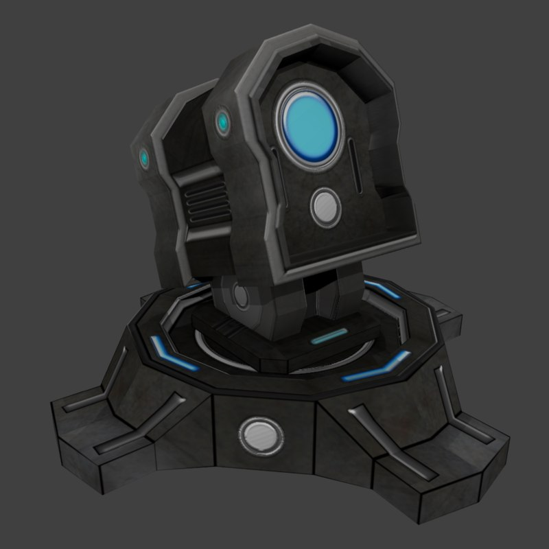 Sci_fi_Turret_6a.png