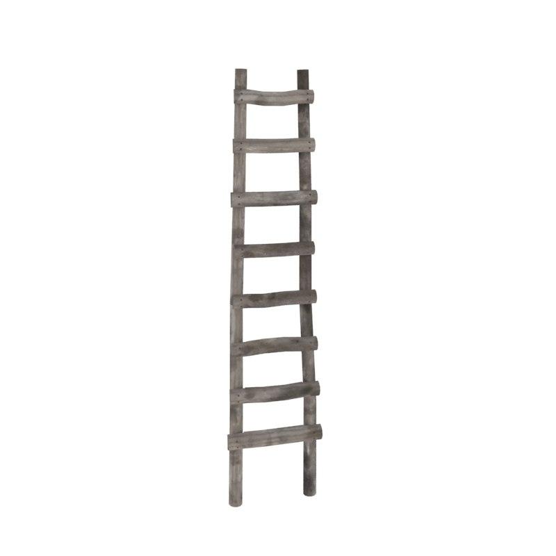 ladder_01.jpg