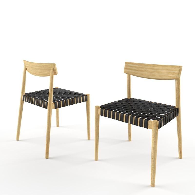 Chair_ Phs SI 0612_view1.jpg