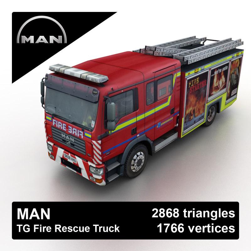 MAN_TG_Fire_0000.jpg
