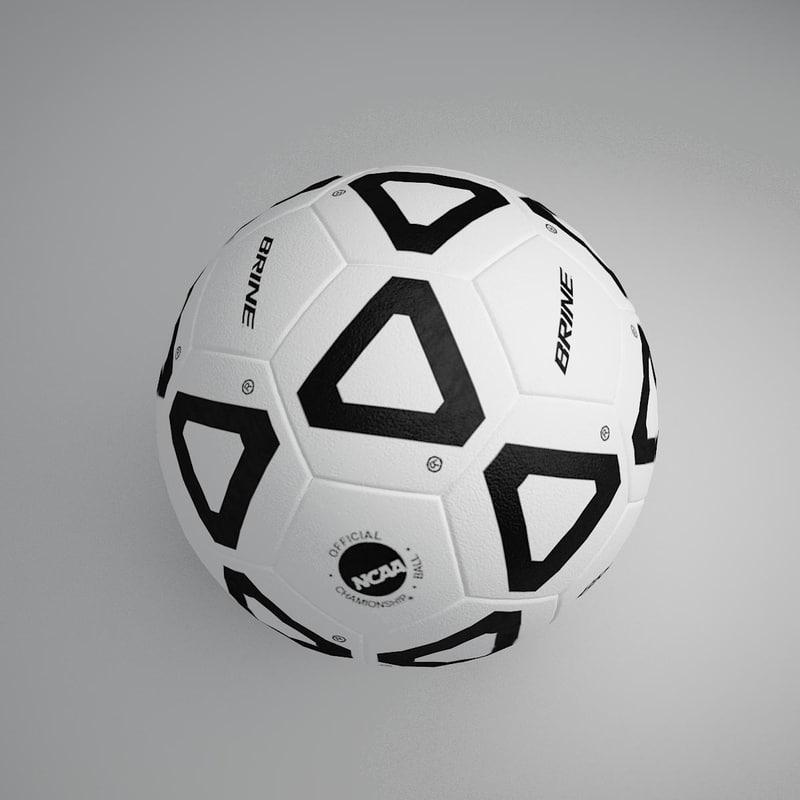 Render_Football_Ball_6_V-Ray_10000.jpg